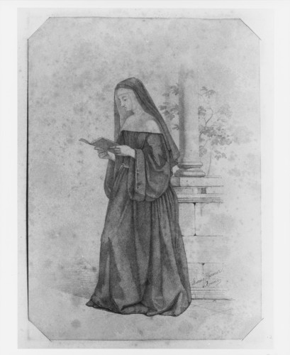 nun_standing2c_reading_a_book_28from_cropsey_album29_met_194289