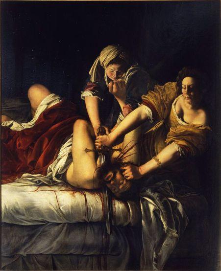 800px-artemisia_gentileschi_-_giuditta_decapita_oloferne_-_google_art_project-adjust
