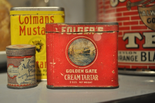 folgers_cream_tartar_etc