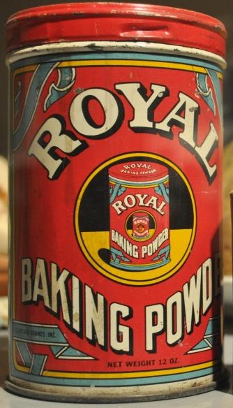 royal_baking_powder